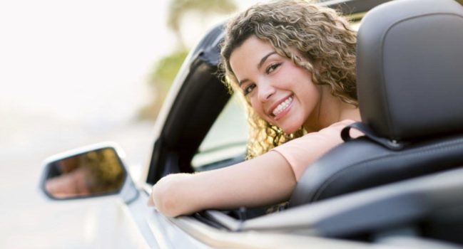 How to Shop for Florida Auto Insurance Quotes Online.